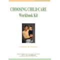 Best Start: Parents Complete Guide to Choosing Child Care P