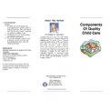 Components of Quality Child Care - Download