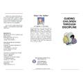 Guiding Children Through Discipline - Download