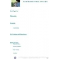Policy Statement (Parent Handbook) - Download