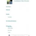 Policy Statement (Parent Handbook) - Download
