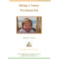 Hiring A Nanny Workbook Kit - Download