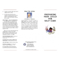 Preparing Your Child for Self-Care - Download
