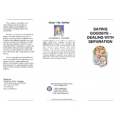 Saying Goodbye: Dealing With Separation - Download