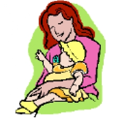 Hiring a Nanny Forms - Complete Set Download