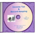Income Tax and Record Keeping for Child Care Providers