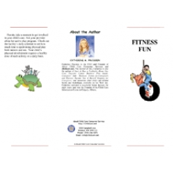 Fitness Fun - Download