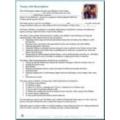 Nanny Job Description - Download